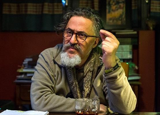 فراز و فرود های ساخت مستند«بانو قدس ایران»در گفتگو با کارگردان