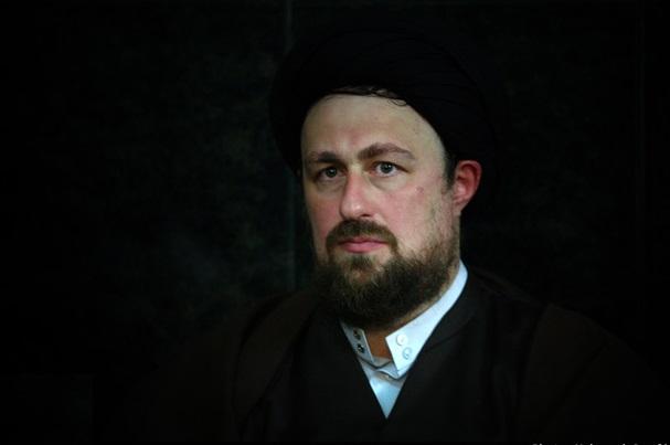 پیام تسلیت یادگار امام در پی درگذشت حجت الاسلام والمسلمین احمد احمدی