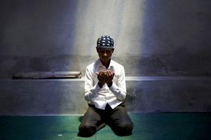 گنجهای رمضان(2)