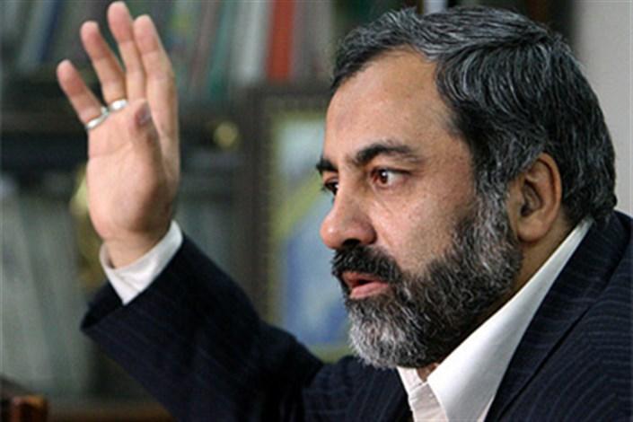 شهید مطهری و آینده جمهوری اسلامی