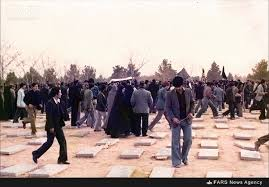دخالت امریکا در امور ایران