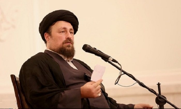 یادگار امام: وحدت، استراتژی بلند مدت جمهوری اسلامی است