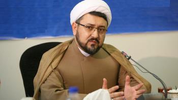 تشریح برنامه های فرهنگی ستاد بزرگداشت امام خمینی(ره)/ اصل اثرگذاری رویکرد برنامه ها است