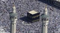 یادداشتی از حجت الاسلام و المسلمین حسن پویا