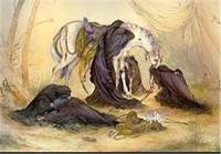 حجت الاسلام والمسلمین دکتر محمدرضا عباسی فرد