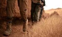 مفهوم و مصداق تروریسم در اسناد و معاهدات بین المللی و دیدگاه امام خمینی رحمه الله