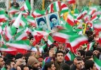سیره سیاسی امام خمینی