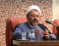 ترویج گفتمان امام خمینی(ره) یک ضرورت است