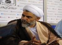 موسسه در ساده نویسی آثار امام خمینی برای جوانان موفق عمل کرده است