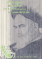 مجموعه مقالات هفتمین سمینار بررسی سیره عملی و نظری امام خمینی(س) خرداد 75