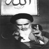 توصیه امام خمینی به نیروهای مسلح و بویژه ارتش چیست؟