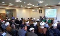 محتشمی پور: احترام به مقام مرجعیت، اصل اساسی اندیشه امام راحل بود