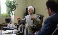 امضای تفاهم نامه بین موسسه تنظیم و نشر آثار امام خمینی(س) و سازمان فرهنگ و ارتباطات اسلامی
