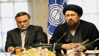 یادگار امام: ضرورت استفاده از دیپلماسی عمومی در جهت صلح خواهی جهانی