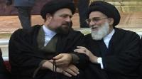 پیام تسلیت یادگار امام درپی درگذشت آیت الله هاشمی شاهرودی