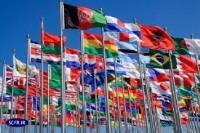 دیپلماسی فرهنگی