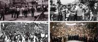 قیام مردم آذربایجان