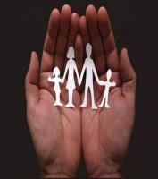 نهاد خانواده از دید امام خمینی (س)، چه خصوصیاتی دارد و چگونه قابل تعریف است؟(بخش اول)