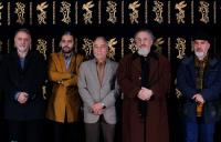 """""""بانو قدس ایران"""" در جشنواره فجر داوری نشد"""