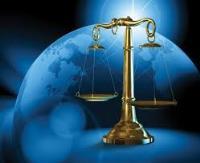 مفهوم تروریسم، نگرش حقوق بین الملل، فقها و امام خمینی رحمه الله