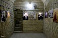 در ایران چه گذشت