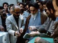 دموکراسی در گفتمان امام خمینی(س)