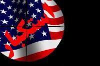 ایالات متحده امریکا؛ مظهر استکبار جهانی