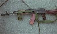 ترورهای اوایل پیروزی انقلاب اسلامی