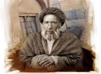 خاطره ی امام از شهید مدرس