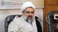 حجت الاسلام و المسلمین مسیح بروجردی: فتوای فقیه پشتوانه اصلی حکومت اسلامی است