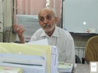 اکرمی: امام تربیت را اولین و مهمترین مسئولیتی می دانست که انقلاب به عهده دارد