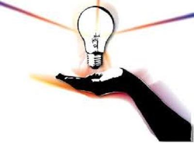 آزادی اندیشه از منظر امام خمینی