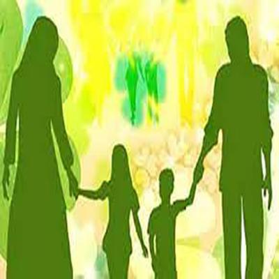 نهاد خانواده از دید امام خمینی (س)، چه خصوصیاتی دارد و چگونه قابل تعریف است؟(بخش دوم)
