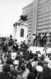 حدود تأثیرپذیری انقلاب اسلامی از فرهنگ و تاریخ شیعه