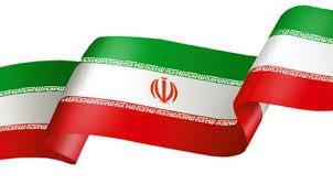 منافع ملی از منظر امام خمینی (س)
