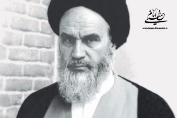 خیانتهای خاندان پهلوی