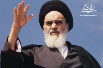 آمادگی همه اقشار ملت برای حفظ اسلام