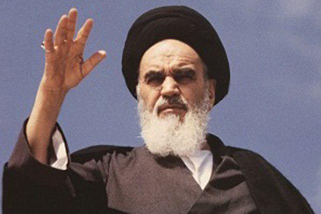 بازخوانی سیره امام خمینی(ره) در باره مطبوعات