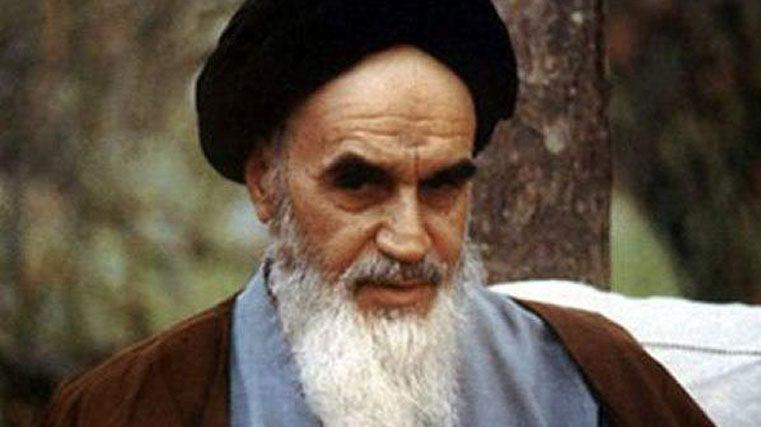 همایش «جایگاه قرآن در مکتب اجتهادی امام خمینی (س)» برگزار می شود