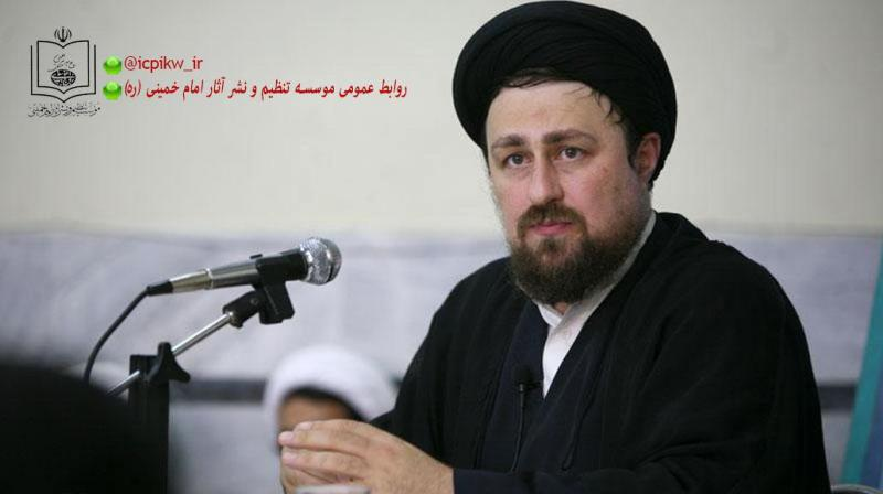 حرکت امام حسین (ع) تاریخ را متحول کرد