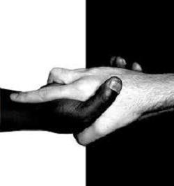 علت اینکه حضرت امام نژاد آریا و عرب را برتر از آمریکا و اسرائیل دانسته و به آن اشاره کرده چیست؟ مگر ما معتقد به نژاد هستیم؟