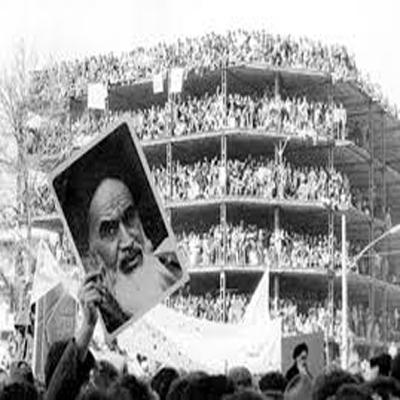رموز پیروزی از دیدگاه امام خمینی چیست؟