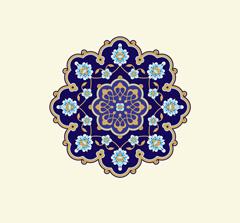 فرید اصفهانی