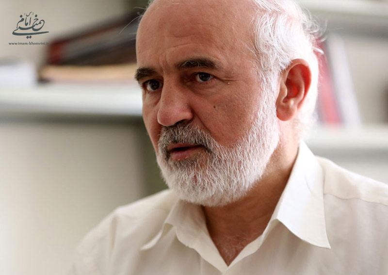 امام نسبت به مخالفین خود هم جانب انصاف را رعایت می کرد