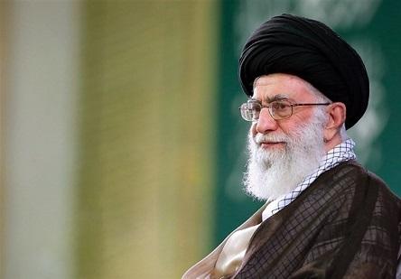 جملات قصار مقام معظم  رهبری درباره سیزده آبان