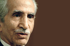 محمود شاهرخی (جذبه)