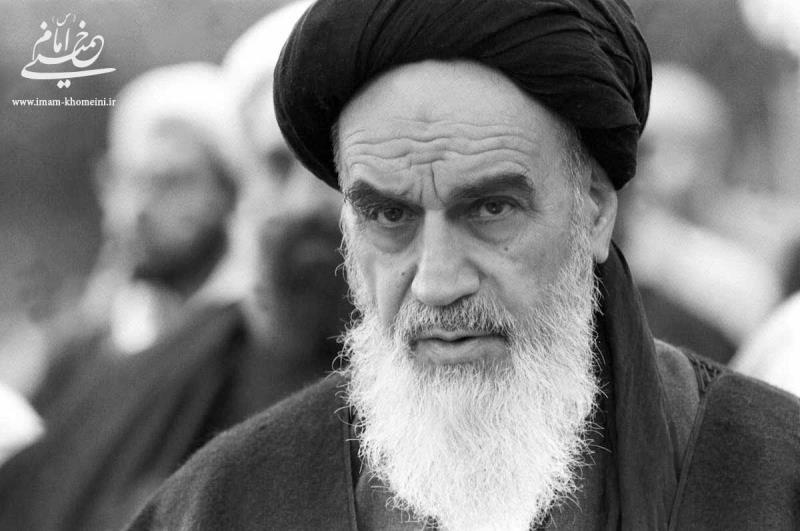 هر روز با امام / 18 بهمن / نگاهی به اتفاقات دوران حیات امام