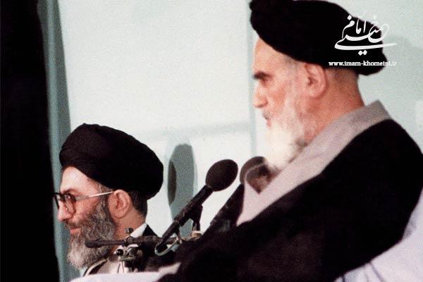 هر روز با امام / 13 بهمن / نگاهی به اتفاقات دوران حیات امام