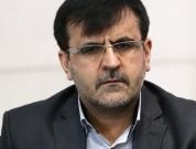 همایش «امام خمینی و تمدن نوین اسلامی – ایرانی» چهارشنبه برگزار می شود