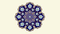سیف الله خادمی